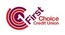 2015 New Logo