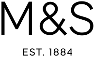 M&S-1884-LOGO