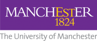 uom logo full colour